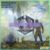 Charlie Dens - Moments (Feat. Repp Style) (CodeNoize Remix)