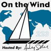 Paul Exner // Surviving Hurricane Irma & Sailing to Hawaii