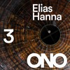 ONO Three _ Elias Hanna