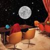 Blue Magic - Kelly Hogan & Bill Taft
