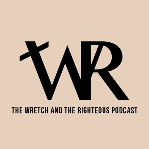 Episode 06: Let's Talk About the Church and  Rape Culture