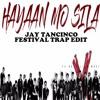 Ex Battalion - Hayaan Mo Sila (Jay Tancinco Trap Edit) *FREE DOWNLOAD* mp3