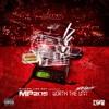 MP205 - Tag Team Ft FabBoyBoochie (Prod By Beatz Craze)
