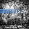 SUAZO || Mixtape 1209