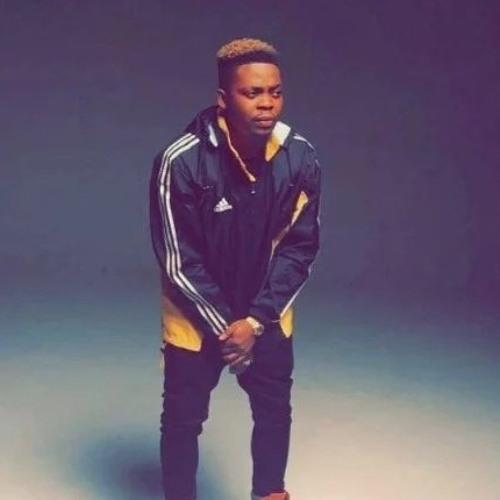 Shaku Shaku Afrobeat Instrumental | Olamide x Lil Kesh Type