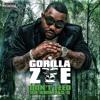 Gorilla Zoe ft Yung Joc - Juice Box (Remix)