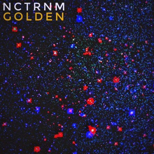 Golden by Nctrnm | Free Listening on SoundCloud