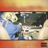Dakshood (닥스후드) – Money Man (Feat. Ja Mezz, Hash Swan, BILL STAX)