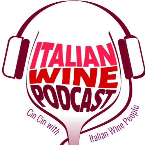 Ep. 71 Monty Waldin interviews Carlo Indennitate (Cantina San Donaci)