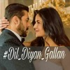 Dil Diya Gallan BooMbahMiX [ShaaN]- BUY for Unlimited downloads