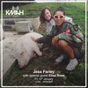 Jess Farley feat Eliza Rose - January 2018