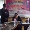 Kukhura - Palan - Report - Final