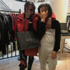 Trippie redd (ft. famous dex) DEAD DOG [Produced by @12millionglo]