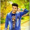 """Manasantha Nuvve Piano Music (My Style Mix) Dj""""Sonu""""Shivarampally"""