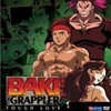 Baki The Grappler Ending 2
