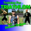How To Train For A Half Marathon and Why You Should: Training For Triathlon #5