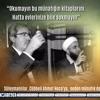 Süleymancılar Cübbeli Ahmet Hoca'ya Neden Münafık Derler 1/3 Parça | Mehmet Fahri Sertkaya