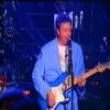 The Blue Cafe - Acoustic Cover (Chris Rea)