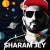 Sharam Jey - Só Track Boa Podcast 109 2018-01-16 Artwork