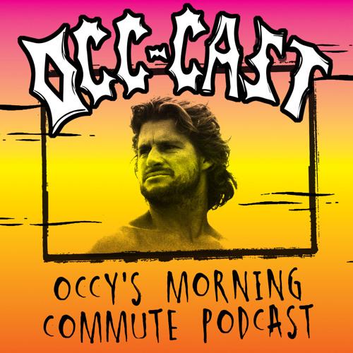 Episode 28 featuring Brad Gerlach