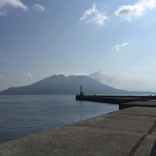 かごしまなまり(Live) kagoshima namari