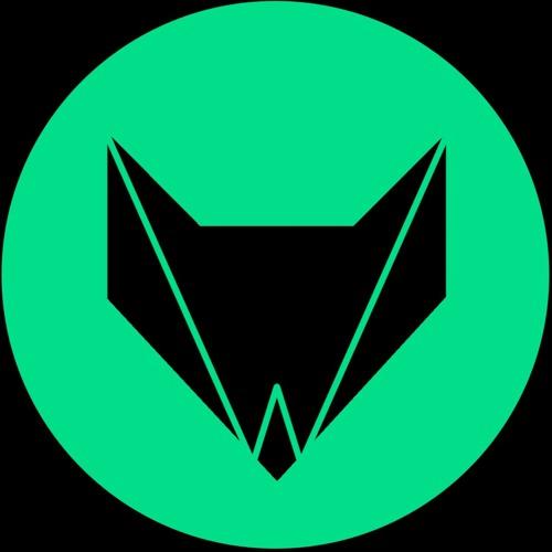WATT THE FOX - Fennec (feat Elektraum & Naure Saïd)