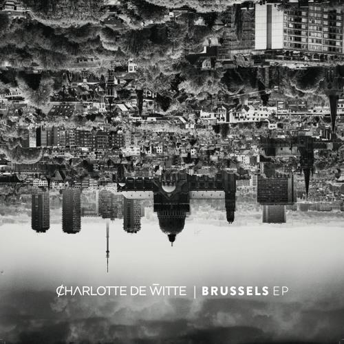 Charlotte de Witte - Control (Original Mix)