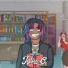 Famous Dex - Spam feat. Jay Critch x Rich The Kid (Julius C. Flip)
