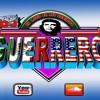 Download TIERRA    CALI     Y     EL  TRONO   DE MEXICO   MINI     MIX     EXITOS  -💥 DJ  GUERRERO💥 Mp3