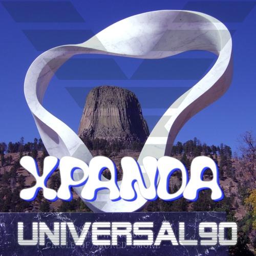 Xpanda (Original)