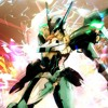 Zone Of Enders Light Wave