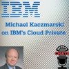 What is Cloud Private?