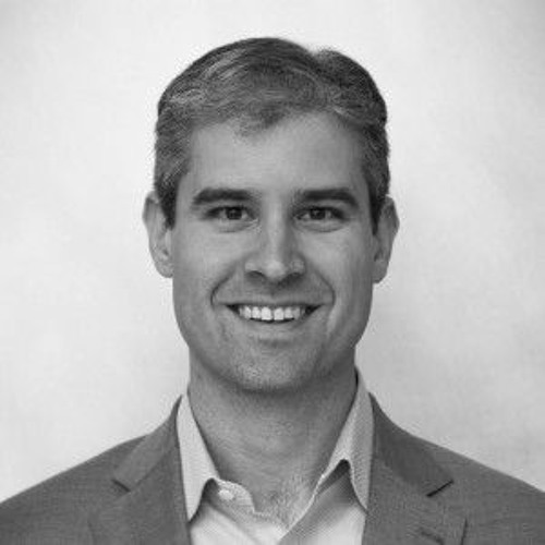 Michael B. Horn, CSO at Entangled Ventures & Distinguished Fellow - Clayton Christensen Institute