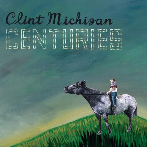 Clint Michigan - Knickerbocker Street