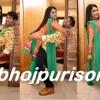 Mp3BhojpuriSong.in :: Bhojpuri Mp3 Songs Download | Bhojpuri Holi Songs | Bhojpuri Gana