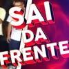 link da musica https://www.mediafire.com/file/7nbina7p8h059wu/SAI+DA+FRENTE+SATANAAAS.mp3