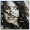 Elias Rojas, Janet Jackson - Just A Little While (Robson Alves, Rafa Martins Mash Mix) FREE DOWNLOAD