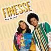 Bruno Mars Ft Cardi B Finesse Sango Me Dê Amor Baile Flip Mp3