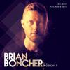 Vocalo Radio 12-1-17 - Brian Boncher