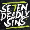 7 Deadly Sins Intro
