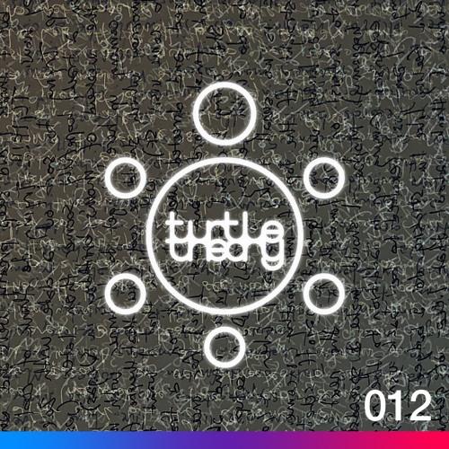 turtletheory - [012]