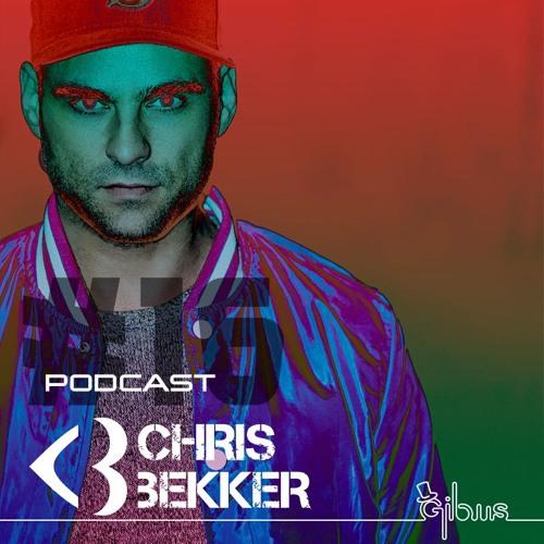 #16 CHRIS BEKKER - MECX NOV 2017