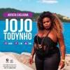 Jojo Maronttinni - Que Tiro Foi Esse ( Bodinho Produções) [ 2018 ] BEAT BODIN Portada del disco