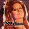 MondeDalida - Mourir Sur Scène
