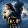 Beauty and the beast (alto)
