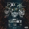 Hot Boy Turk - F*k How It Turn Out Feat. Lil Wayne & Kodak Black [Prod. By Dj Swift & Dubba - AA]