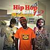 43.Meek Mill Ft. YG & Snoop Dogg - That's My Nigga