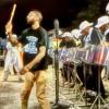 La Creole Pan Groove