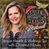 Download Healthy Bite 032 - How Lemons fight Cancer Mp3