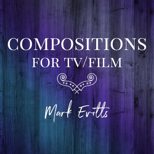 Compositions for FILM/TV